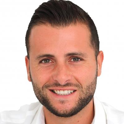 Florian FIORDALISI