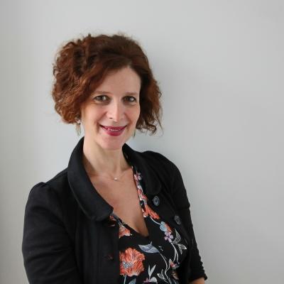 Valérie PARRACONE