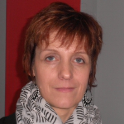Valérie GUILBERT