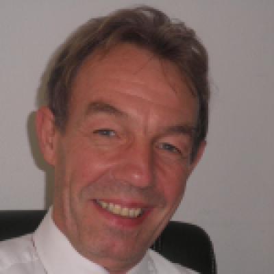 Yves MORLET