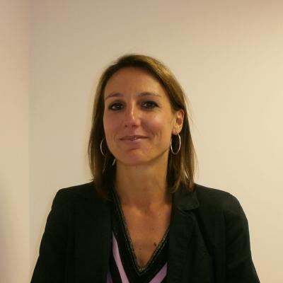 Anne VIOLAIN