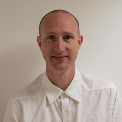 Cyrille YVART