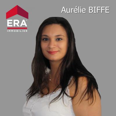 Aurélie BIFFE