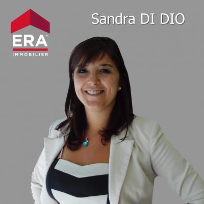Sandra DI DIO