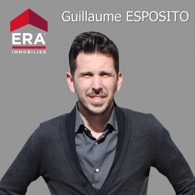 Guillaume ESPOSITO