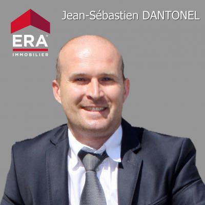 Jean-Sébastien DANTONEL
