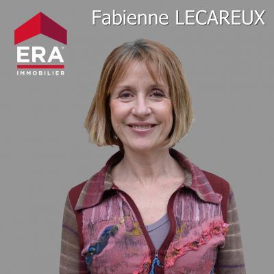 FABIENNE LECAREUX