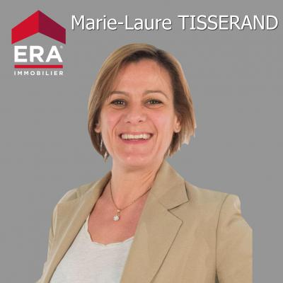 Marie Laure TISSERAND
