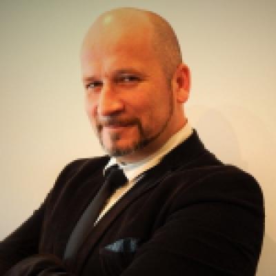 Alfonso LINDO