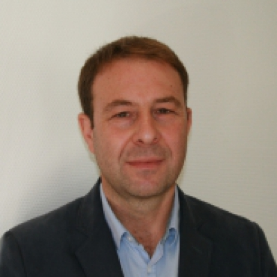 Xavier LEFIÈVRE