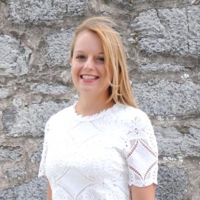 Elise BARON