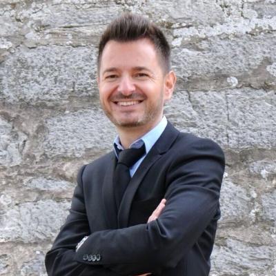 Olivier KOBY