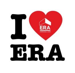 Pourquoi choisir ERA pour son projet immobilier ?