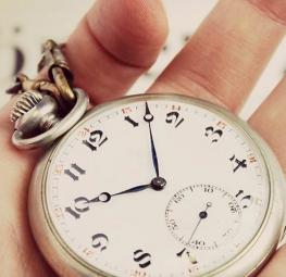 Achat d'une maison : quels sont les délais pour réaliser son projet