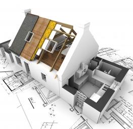 Chiffrer vos travaux avant un achat immobilier