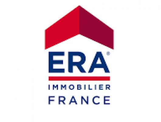 ERA Immobilier MONTAUROUX