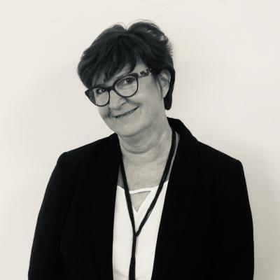 Bernadette LAMBERT