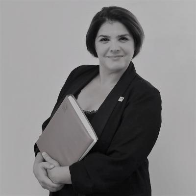 Helena GEORGES