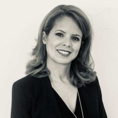 Karima PIEROTTI