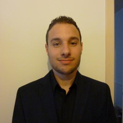 Michael IPERT