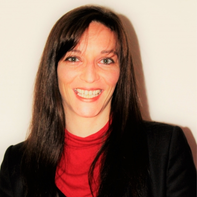 Aurélie GENEAU