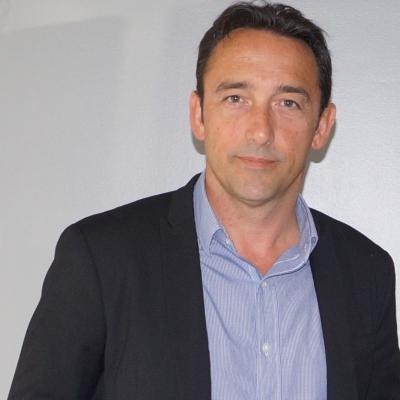 Franck DA ROIT
