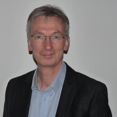 Michel FROISSARD
