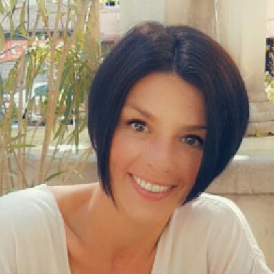 Amandine VANIER
