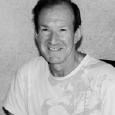 Jean-Michel CORNUAU