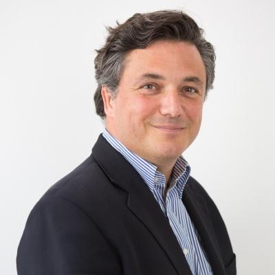Hervé JARRY