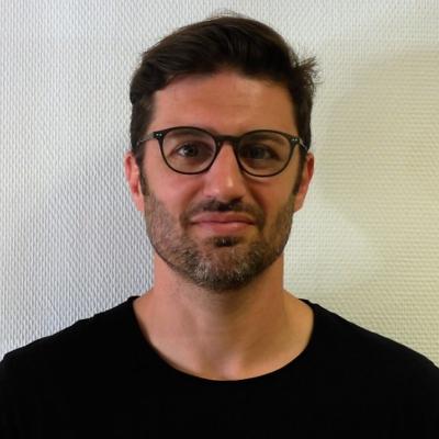 Greg SITEAUT