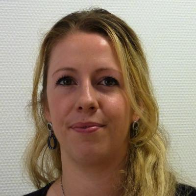 Laura MARIBON