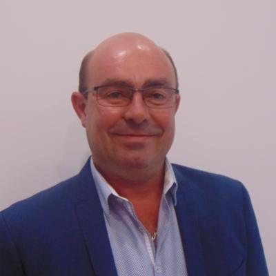 Franck GUIBERT