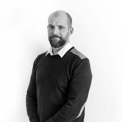 Mathieu CHAPUIS