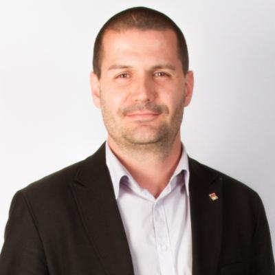Pierre Olivier MEILLIER