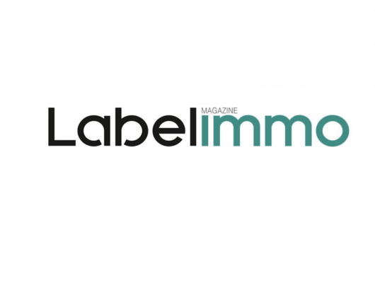 Labelimmo