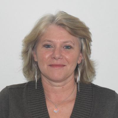 Christine ARJONA