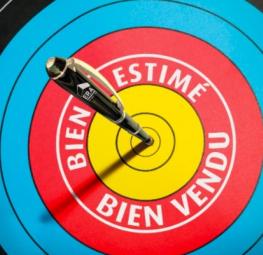 Évaluer le prix de votre bien immobilier à Pertuis, Cucuron, Grambois ou La Tour d'Aigues