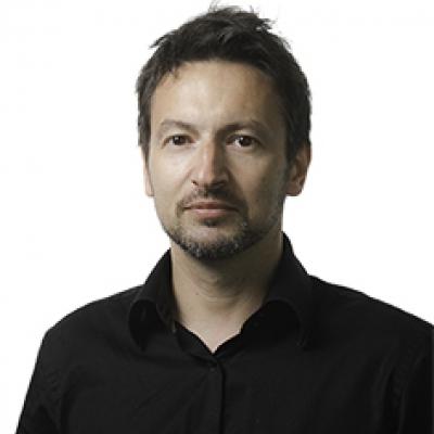 David LE MEUR