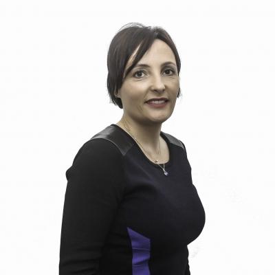 Karine JAFFREZ
