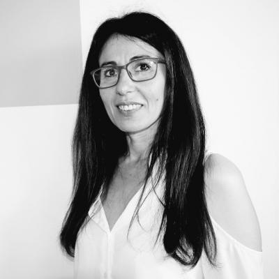 Maria Paz ALONSO