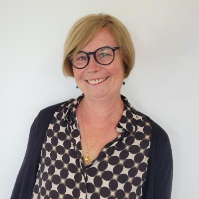 Valérie LAGOUTTE