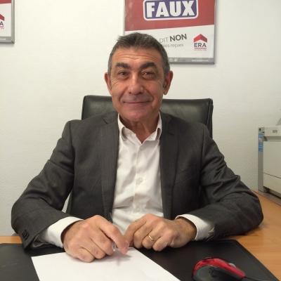 Didier TORIKIAN