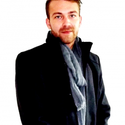 Florian ROMARU