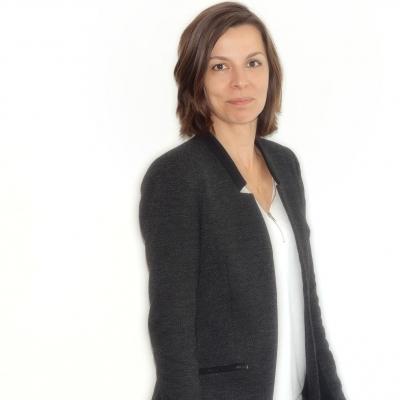 Florence SCHWARTZ