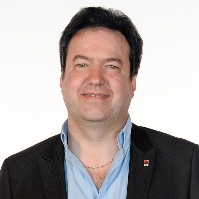 Eric EPAILLARD