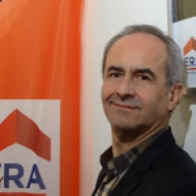 Daniel RIZET