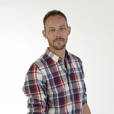 Mathieu CUILLIER