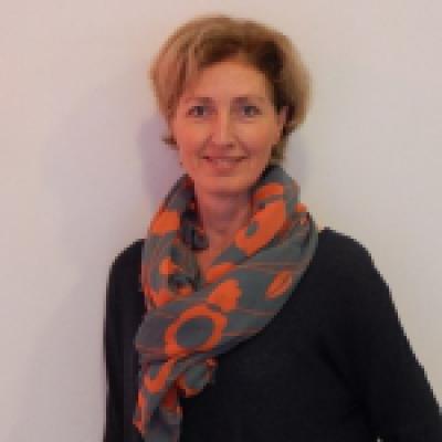 Carole PORTIER