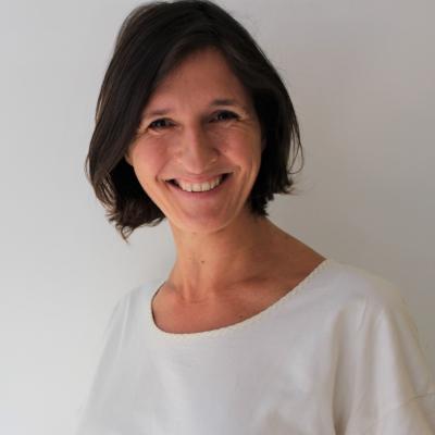Anne DARRIEUX-JUSON